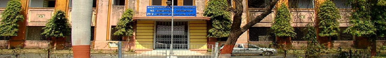 Dr. Babasaheb Ambedkar College of Law, Nagpur