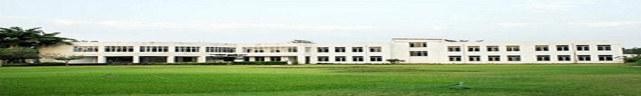 Krupanidhi College of Nursing - [KCON], Bangalore