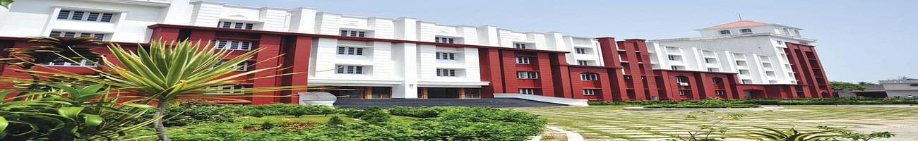 Om Dayal Group of Institutions, Howrah