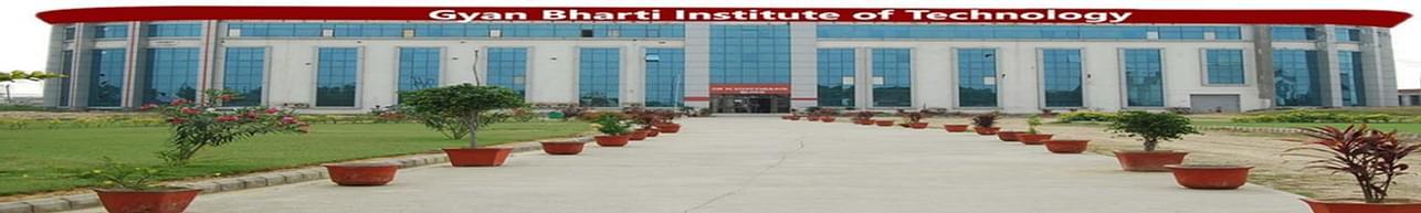 Gyan Bharti Institute of Technology - [GBIT], Meerut