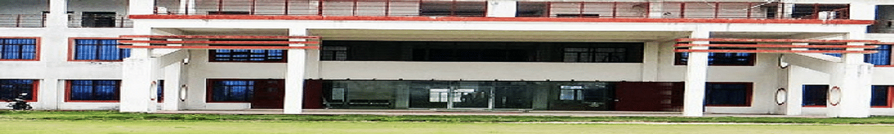Infinity Institute of Technology, Allahabad