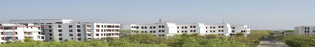 Swami Keshvanand Institute of Pharmacy - [SKIP], Jaipur