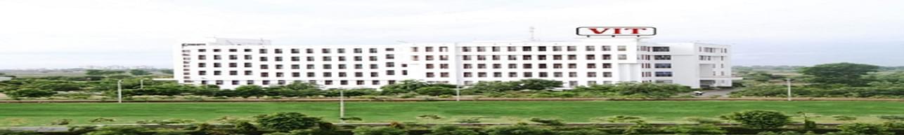Vivekananda Institute of Technology - [VIT], Jaipur