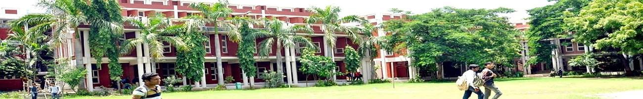 Sarvajanik College of Engineering and Technology, Surat