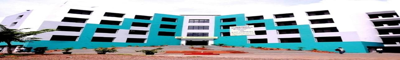 Indira College of Engineering & Management - [ICEM], Pune