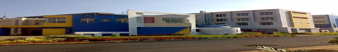 Acharya School of Management - [ASM], Bangalore