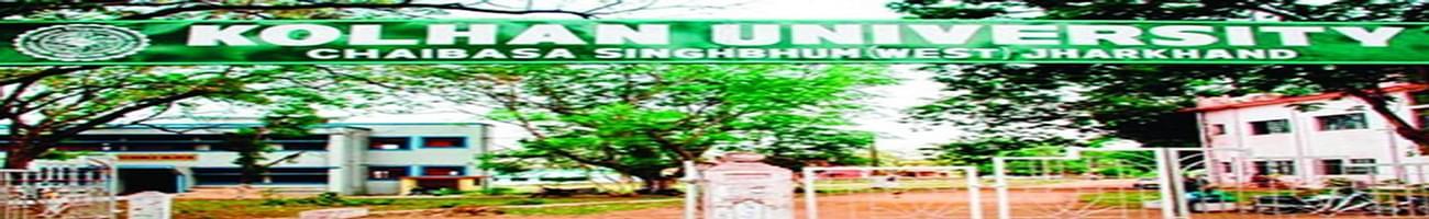Tata Main Hospital School of Nursing, Jamshedpur