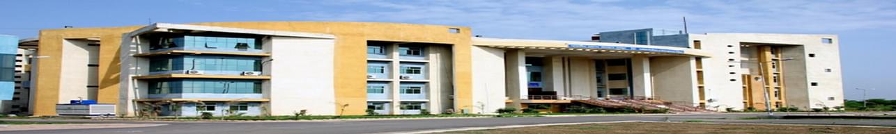 Indian Institute of Management - [IIM], Raipur - Course & Fees Details