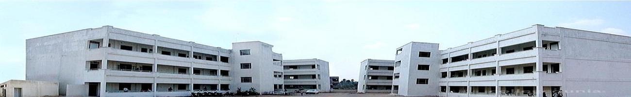 Sasurie College of Engineering, Avanashi