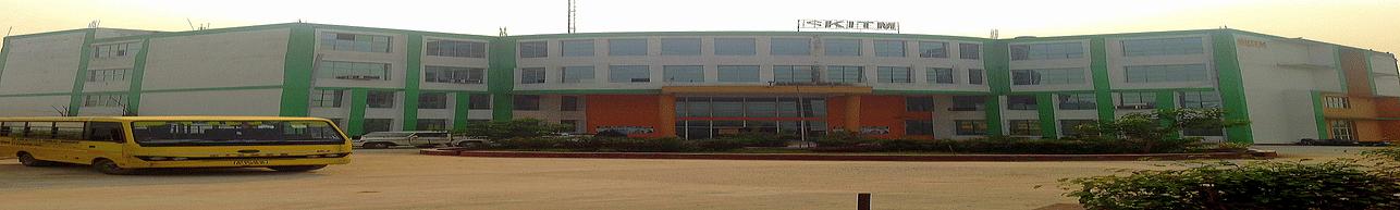Sat Kabir Institute of Technology and Management - [SKITM], Jhajjar
