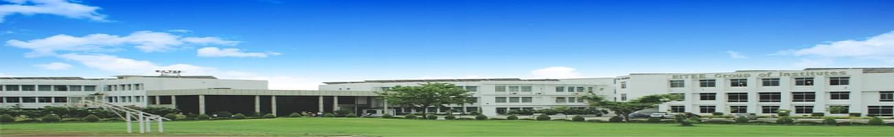 Raipur Institute of Technology - [RITEE], Raipur