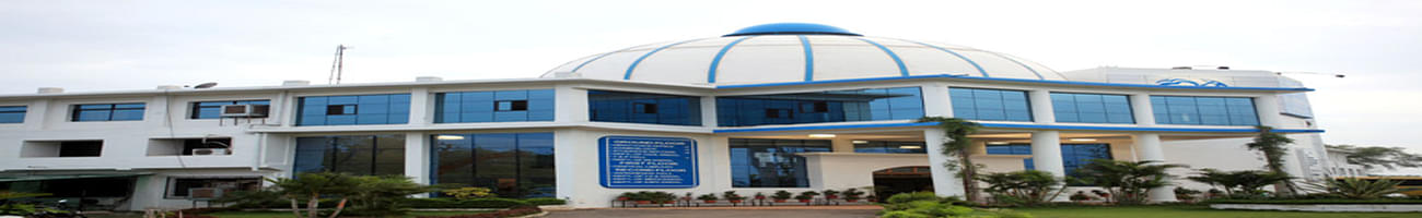 M.M. College of Technology- [MMCT], Raipur