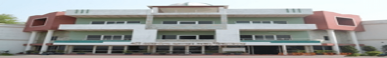 Shri Agrasen Kanya Mahavidyalaya - [AGC], Korba
