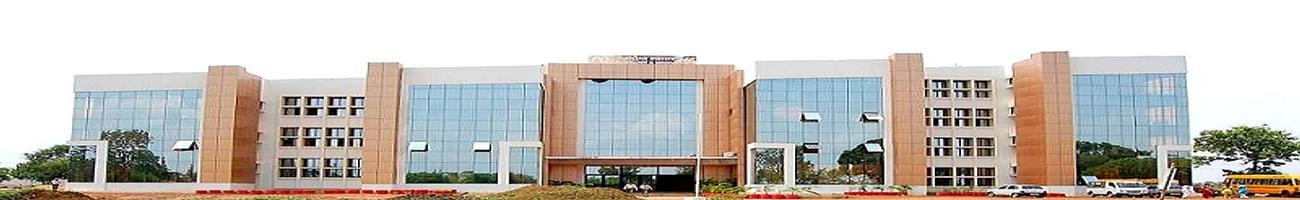Yugantar Institute of Technology and Management - [YITM], Rajnandgaon