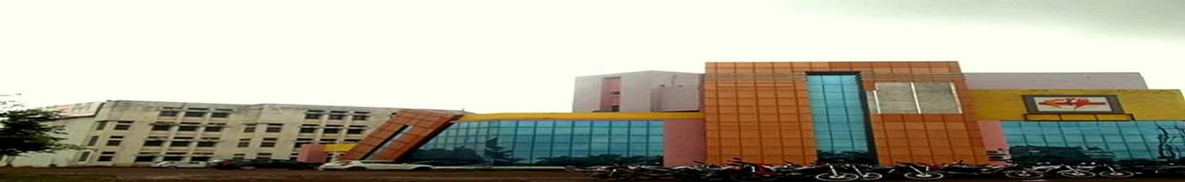 Central College of Engineering and Management - [CCEM], Raipur