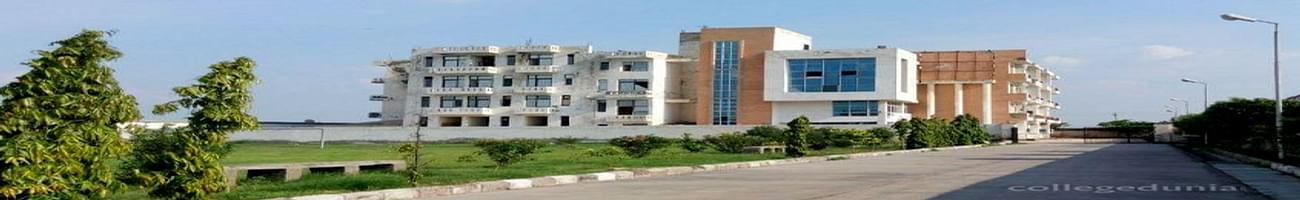 Satya College of Institution - [SGI], Faridabad