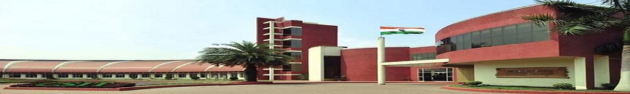 Chhatrapati Shivaji Institute of Technology - [CSIT], Durg