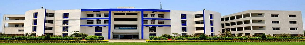 Lakhmi Chand Institute of Technology - [LCIT], Bilaspur