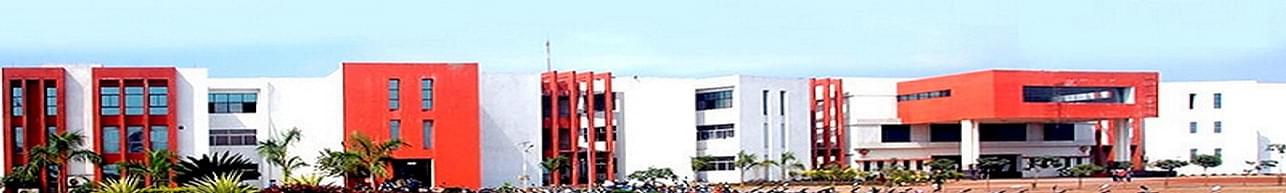 Kruti Institute of Technology and Engineering - [KITE], Raipur