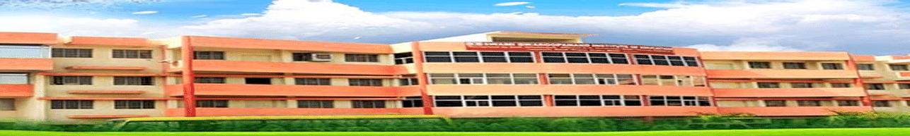 Swami Shri Swaroopanand Saraswati Mahavidyalaya - [SSSSMV], Bhilai - Placement Details and Companies Visiting