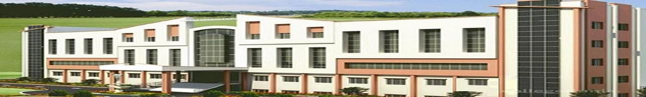 Satyam Institute of Engineering and Technology - [SIET], Amritsar