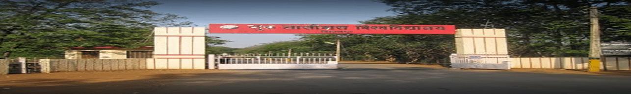 Govt. T.C.L. College, Janjgir