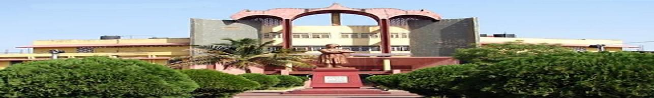 Central College of Information Technology, Raipur