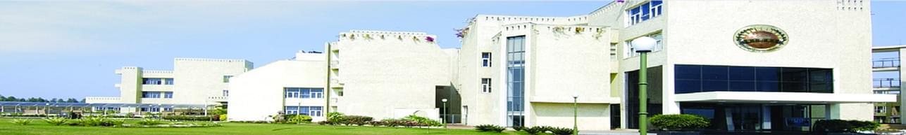 Disha College of Management Studies- [DCMS], Raipur