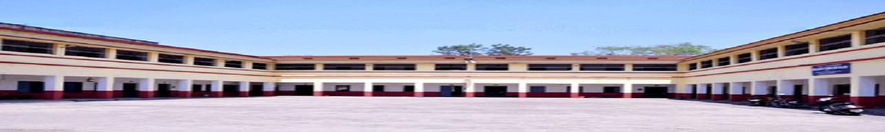 Durga Mahavidyalaya, Raipur - List of Professors and Faculty