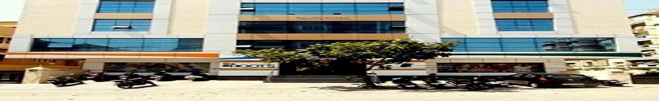 ROOTS Collegium, Hyderabad