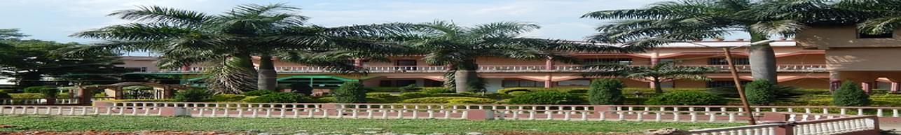 Lal Bahadur Shastri Arts Commerce & Science P.G. College, Baloda
