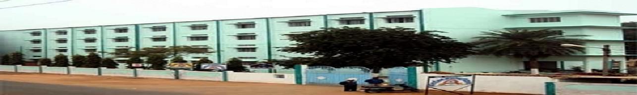 Government Ram Bhajan Rai NES College, Jashpur - List of Professors and Faculty