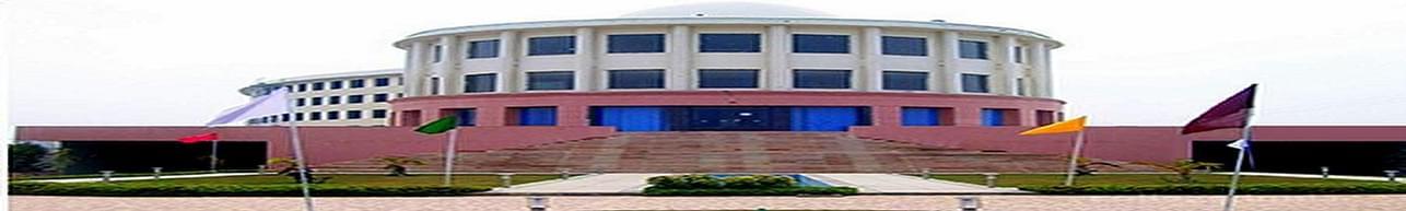Savera College of Engineering, Gurgaon