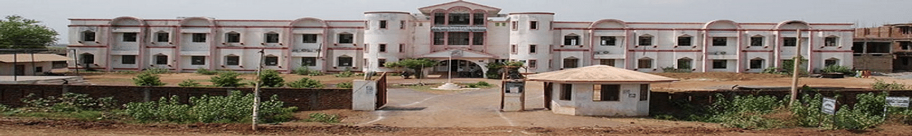 Seth Phoolchand Agrawal Smriti College, Raipur - Photos & Videos