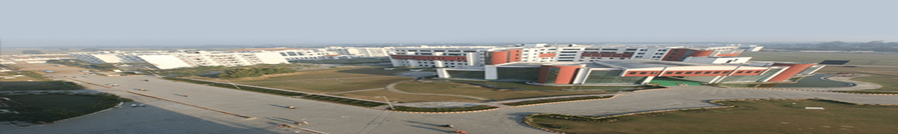 Teerthanker Mahaveer Institute of Management and Technology - [TMIMT], Moradabad