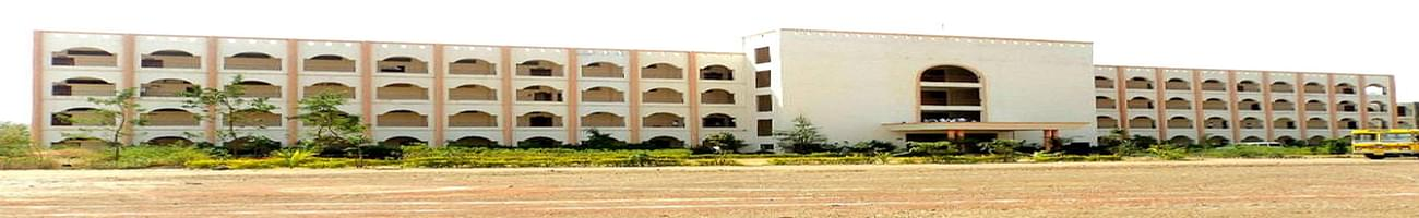 Savitribai Phule Women's Engineering College - [SPW], Aurangabad