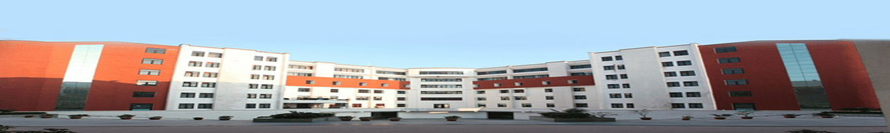 Teerthanker Mahaveer College of Law & Legal Studies, Moradabad - Course & Fees Details