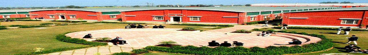 Mangalayatan University, Institute of Engineering and Technology, Aligarh