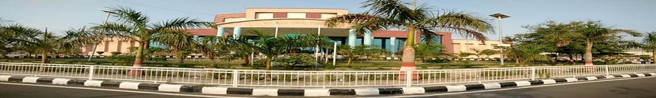 Babasaheb Bhimrao Ambedkar University, School for Management, Lucknow