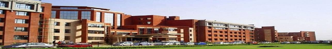 Amity School of Engineering - [ASE], Noida