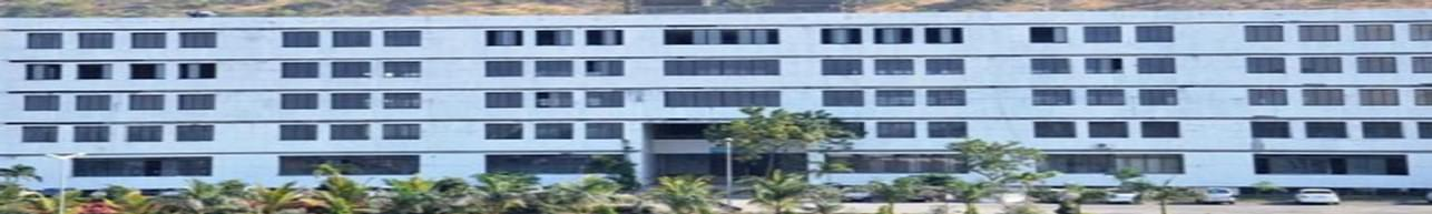 Trinity College of Architecture - [TCOA], Pune - Course & Fees Details