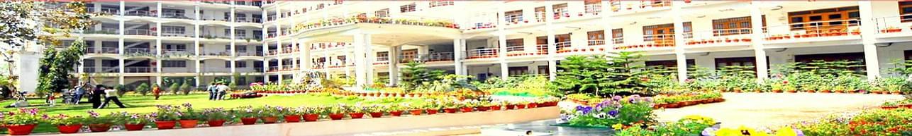Era University - [EU], Lucknow