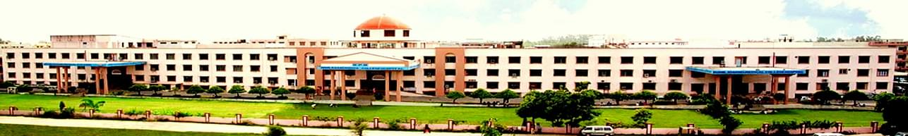 Bareilly International University - [BIU], Bareilly
