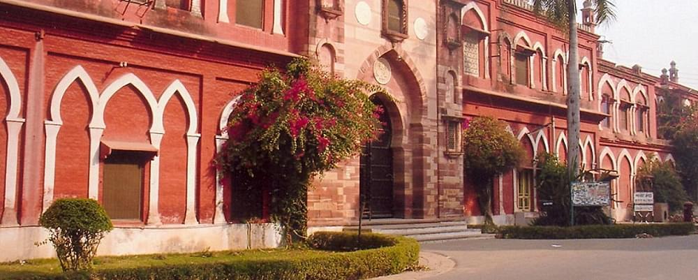Jawahar Lal Nehru Medical College - [JNMC]
