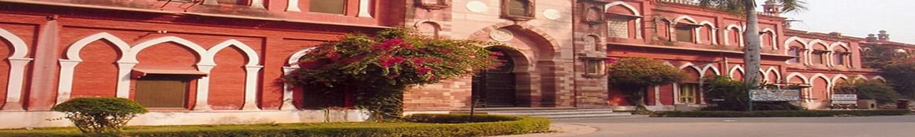 Jawahar Lal Nehru Medical College - [JNMC], Aligarh - Placement Details and Companies Visiting