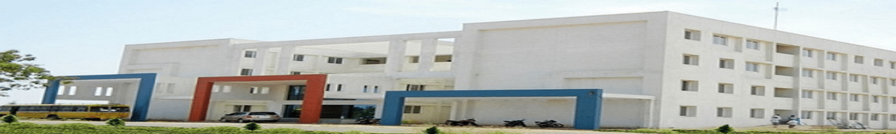 Vishnu Lakshmi College of Engineering and