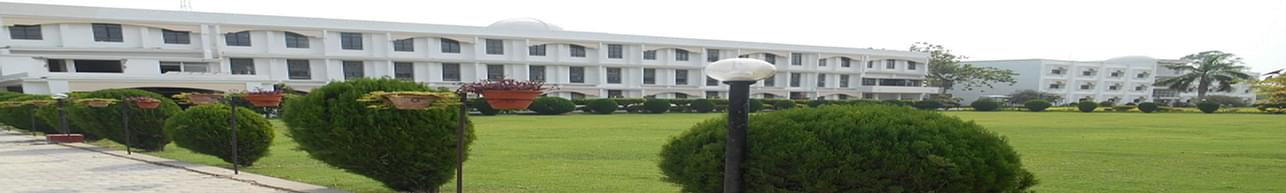 Saaii College of Medical Science & Technology - [SCMAT], Kanpur
