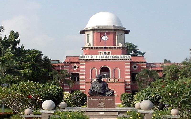 Spectrum College of Technology - [SCT]
