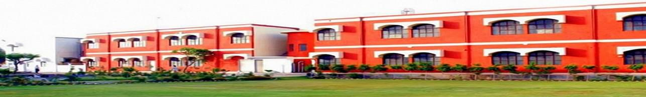BDS Institute of Management - [BDSIM], Meerut