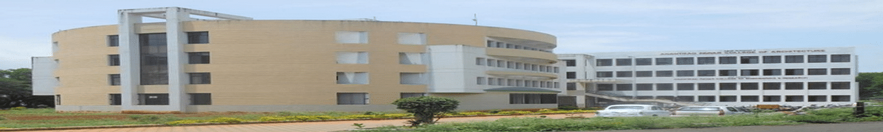 Anantrao Pawar College of Architecture, Pune
